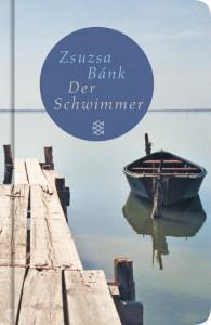 Buchcover Fischer Verlag